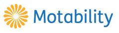 Motorbility